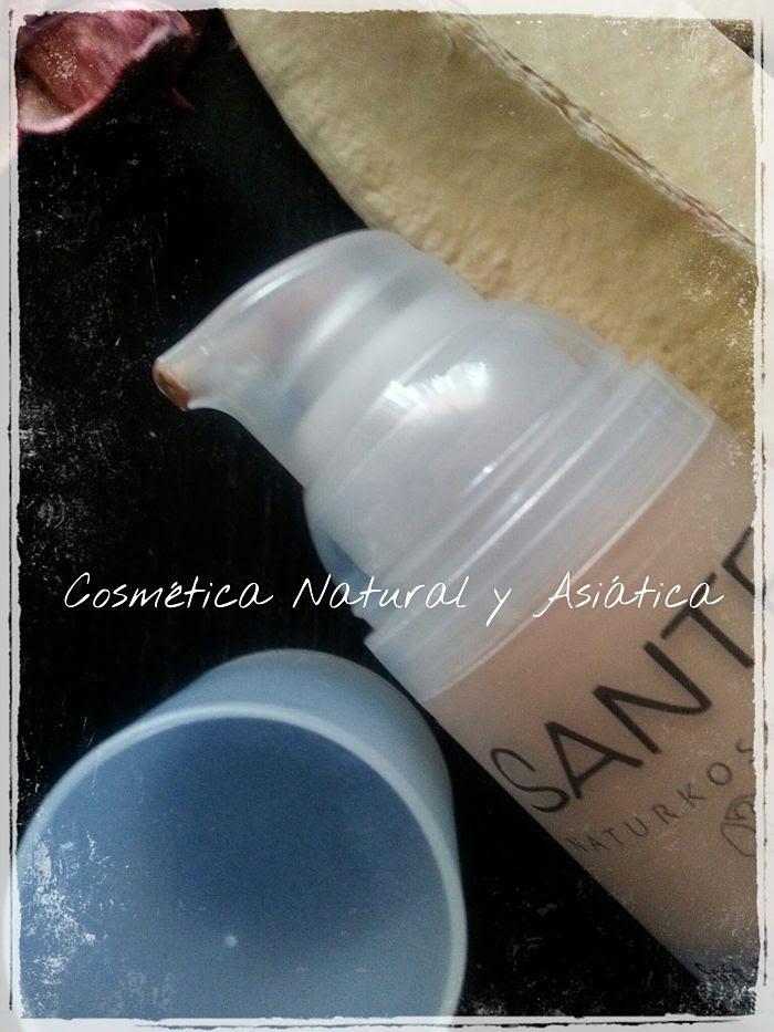 sante-maquillaje-soft-cream-tono-light-beige-detalle