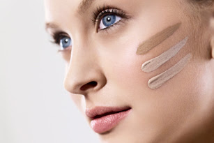 sante-maquillaje-soft-cream-tono-light-beige-tonos