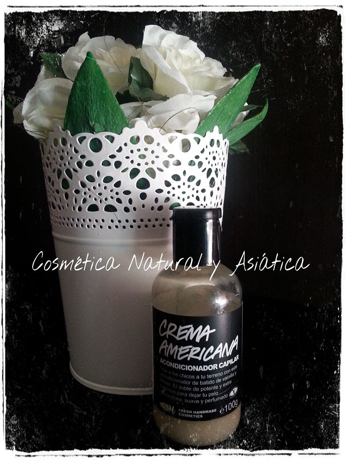 lush-crema-americana-acondicionador-capilar