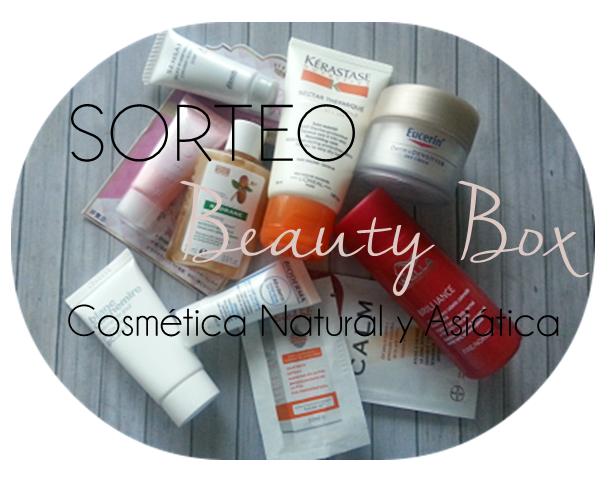 sorteo-beautybox-cosmetica-natural-y-asiatica