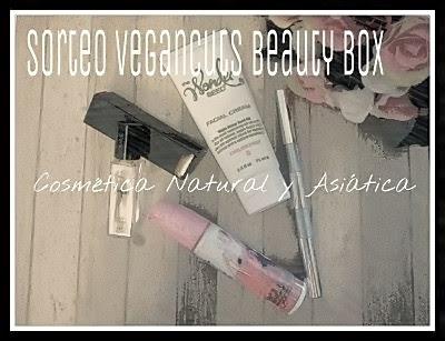 February-Vegan-Cuts-Beauty-Box-sorteo