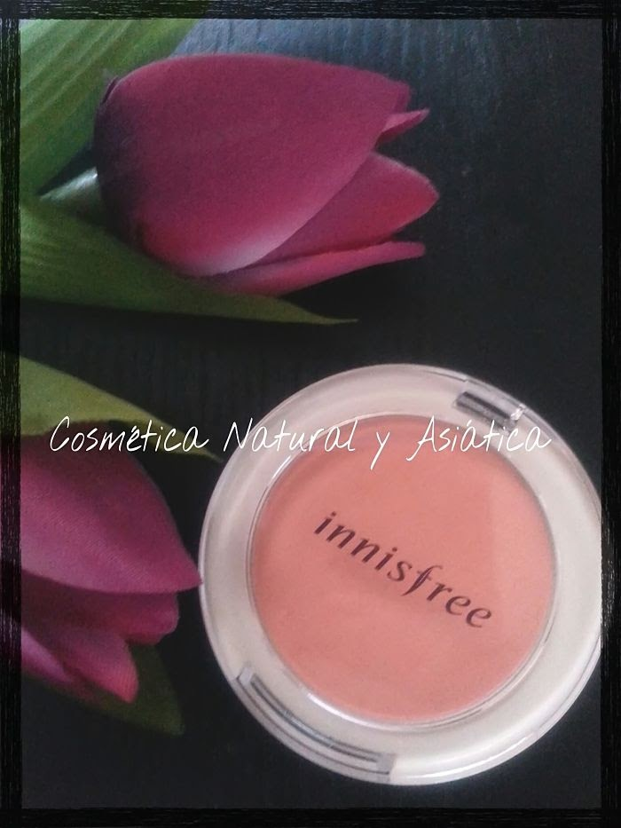 Innisfree-Inspiring-Apricot-Light-Coral-Mineral-Blusher