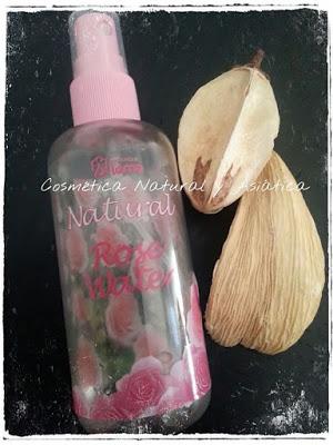 kazanlak-lema-natural-rose-water