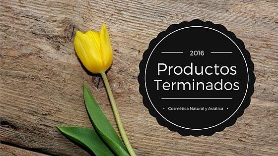 productos-terminados-2016