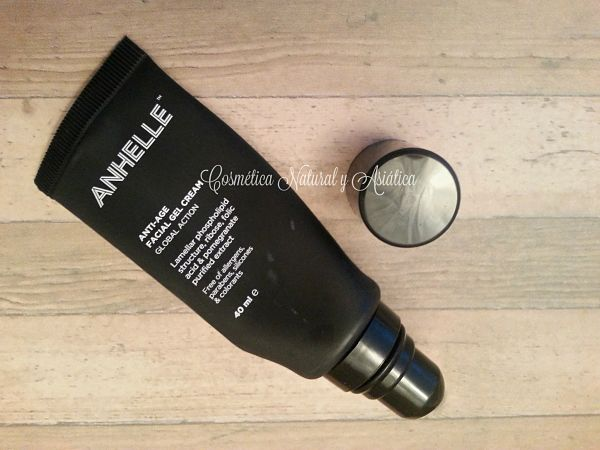 anhelle-anti-age-facial-gel-cream-global-action