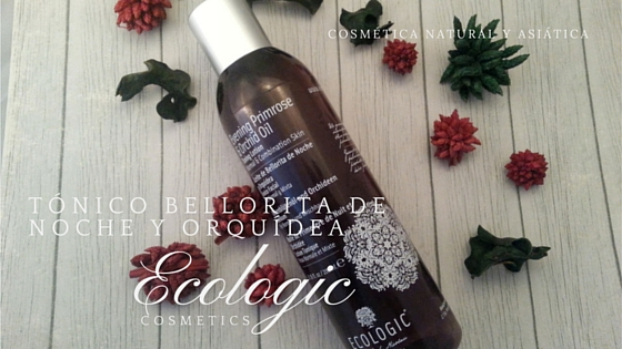 ecologic-cosmetics-tonico-bellorita-noche-orquidea