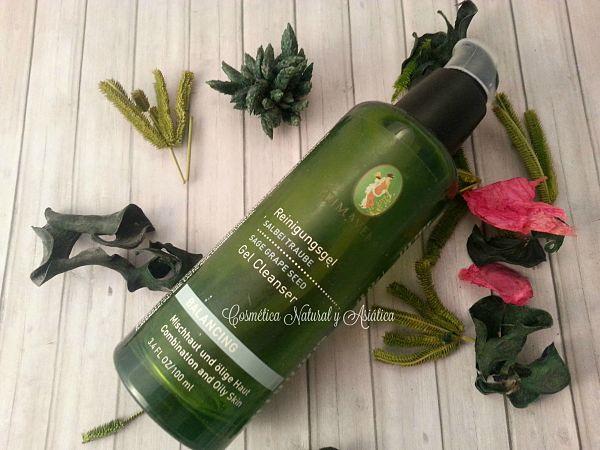 primavera-gel-limpiador-facial-aclarante-salvia-uva