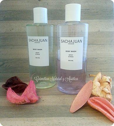Sachajuan-spice-citrus-shiny-citrus-body-wash