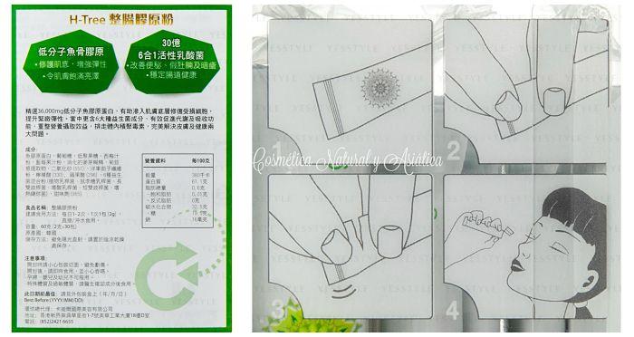 H-TREE-COLLAGEN-BALANCE-instrucciones