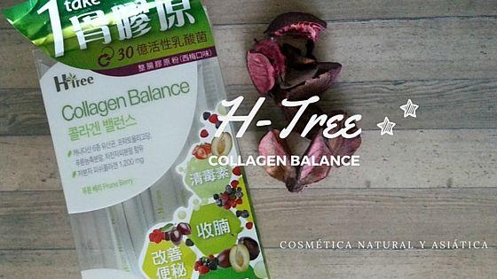 h-tree-collagen-balance