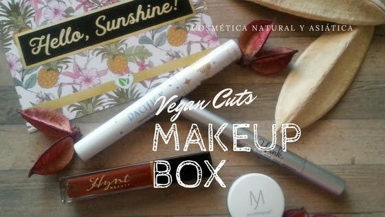 portada-vegan-cuts-makeup-box-verano