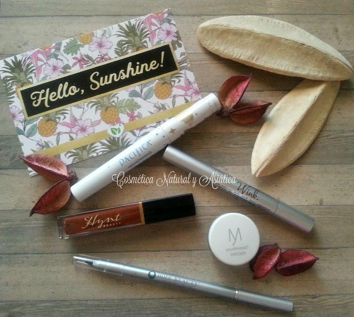 vegan-cuts-makeup-box-verano