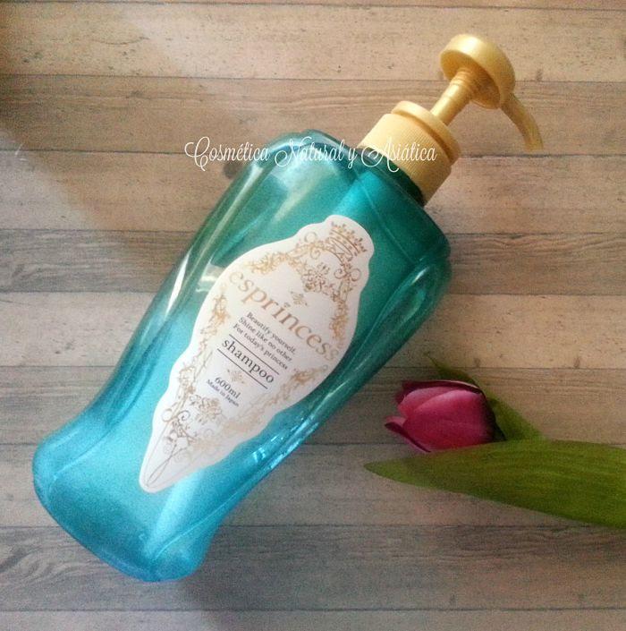 cosmetex-roland-shampoo-esprincess