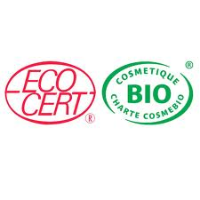 certificado-ecocert-bio