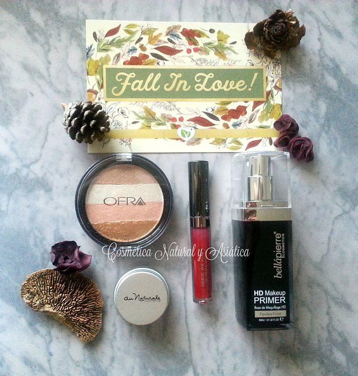 autumn-vegan-cuts-makeup-box