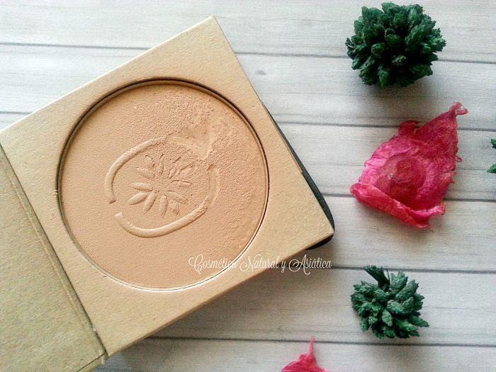 organiqs-make-up-bronzing-powder-detalle