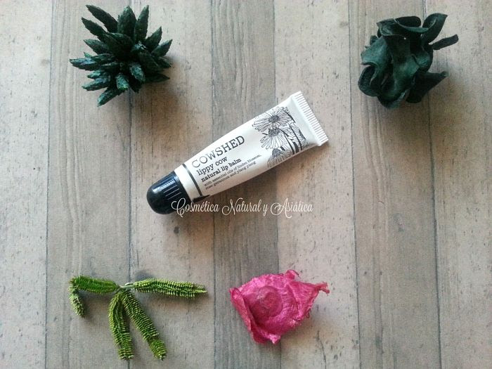 cowshed-lippy-cow-natural-lip-balm