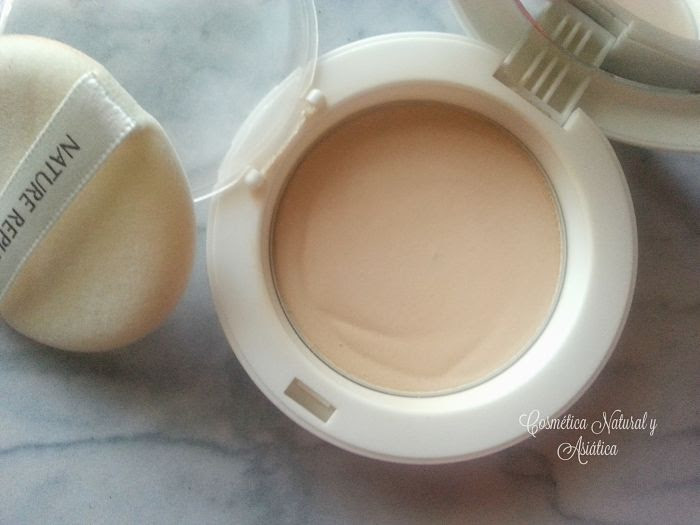 nature-republic-provence-creamy-two-way-pact-spf50-detalle