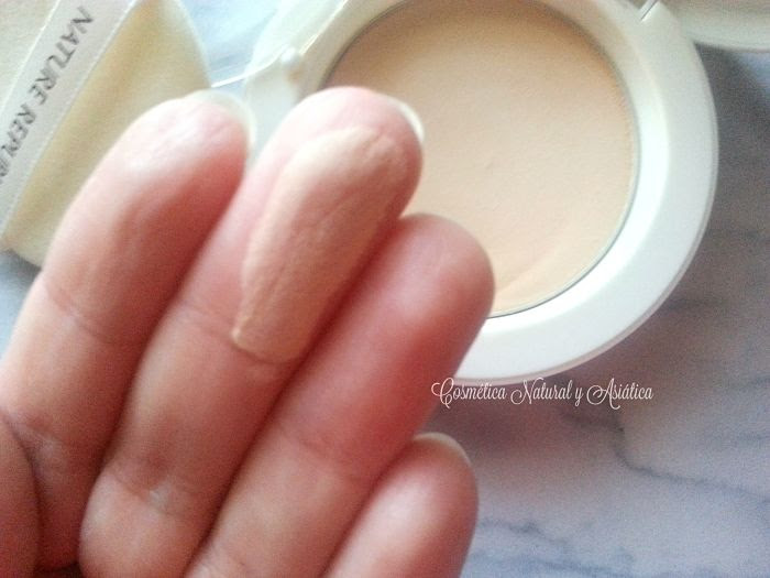 nature-republic-provence-creamy-two-way-pact-spf50-detalle2