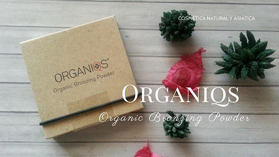 organiqs-make-up-bronzing-powder-maquillaje-danes-organico