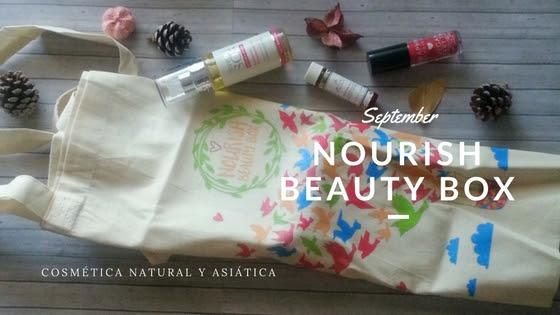 september-nourish-beauty-box-portada