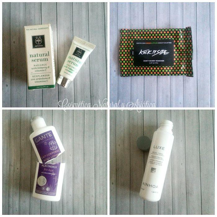 productos-terminados-2016-apivita-sante-skin79-ainhoa