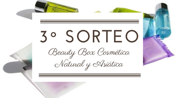 sorteo-beauty-box-cosmetica-natural-y-asiatica
