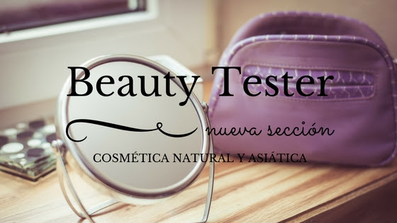 portada-seccion-beauty-tester