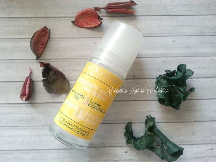 Loccitane-desodorante-aromacologia-frescor