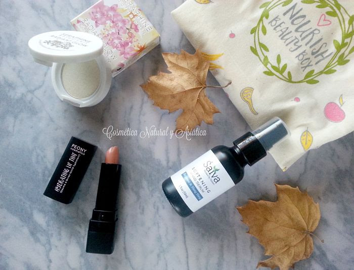 november-nourish-beauty-box