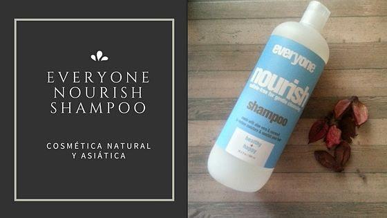 everyone-nourish-shampoo-portada