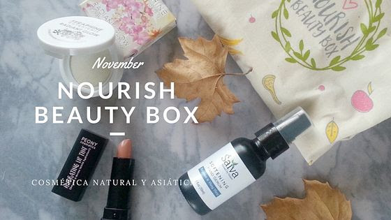 portada-november-nourish-beauty-box