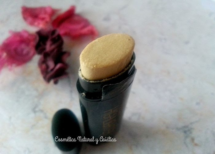jersey-shore-cosmetics-all-natural-radiant-gold-leaf-highlighter-detalle