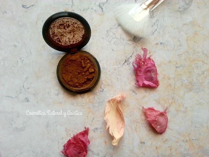 Focus-sculpting-powder-teri-miyahira-beauty