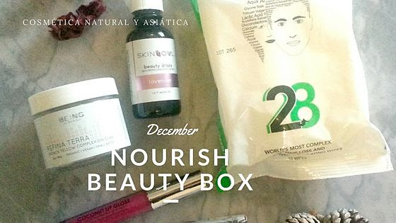 december-nourish-beauty-box-portada