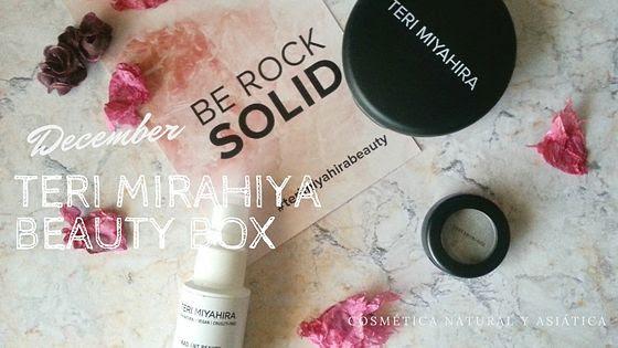 december-teri-miyahira-beauty-box-portada