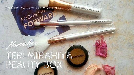 november-teri-miyahira-beauty-box-portada