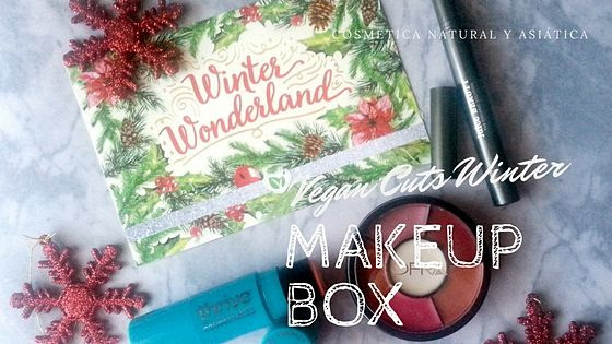 winter-vegan-cuts-makeup-box-portada