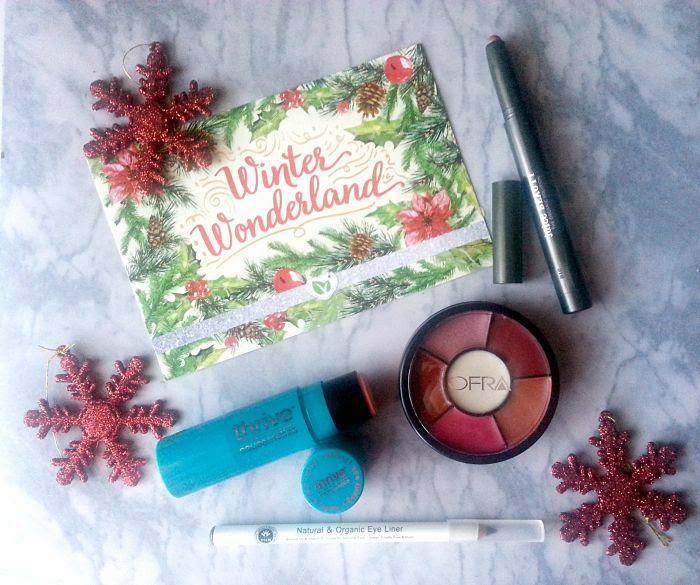 winter-vegan-cuts-makeup-box