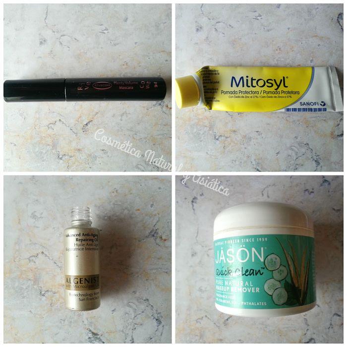 cosmetica-productos-terminados-rivecome-algenist-jason-natural-y-mitosyl