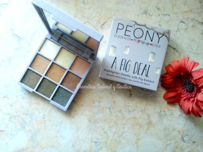 february-nourish-beauty-box-a-fig-deal-palette-peony-cosmetics