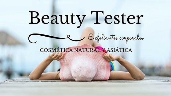 beauty-tester-exfoliantes-corporales-portada