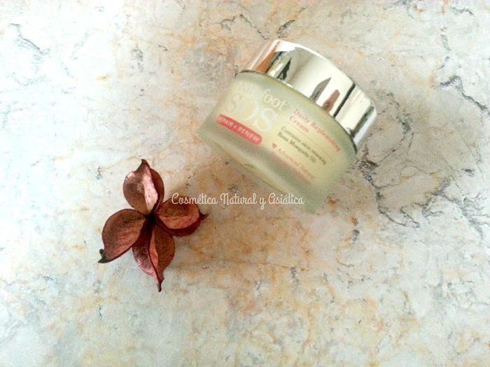 Daily-Replenishing-Cream-Barefoot-SOS