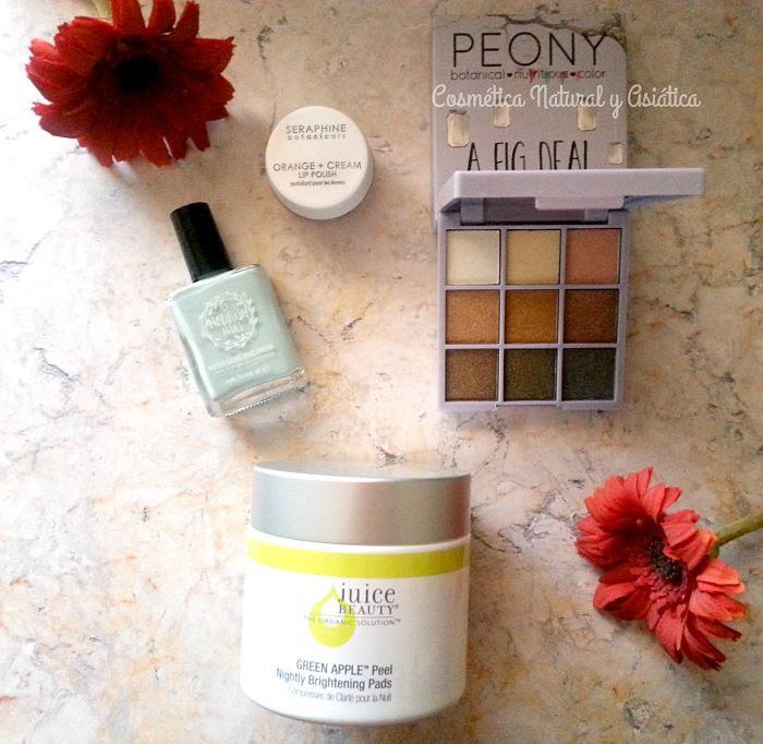 february-nourish-beauty-box