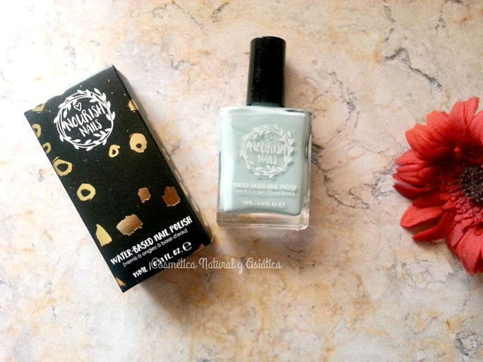 february-nourish-beauty-box-nail-lacquer-nourish-nails-gratitude