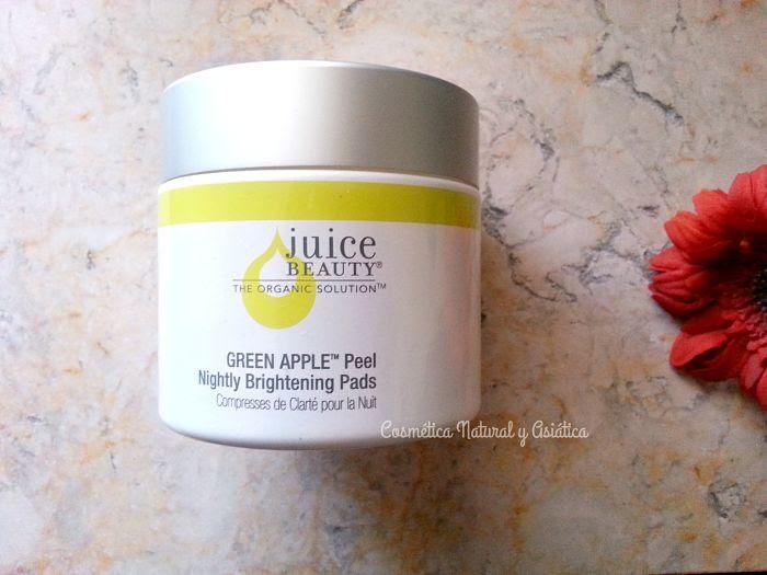february-nourish-beauty-box-green-apple-peel-nightly-brightening-pads-juice-beauty