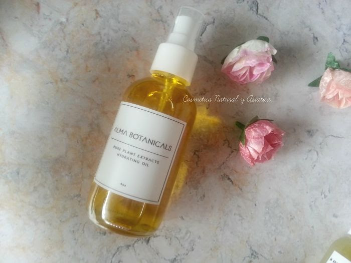 april-nourish-beauty-box-alma-botanicals-hydrating-oil