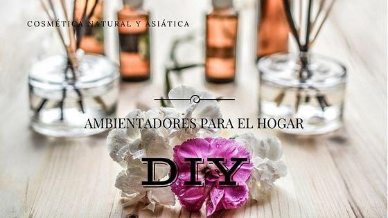 DIY-ambientador-hogar-casa-mikado-bruma