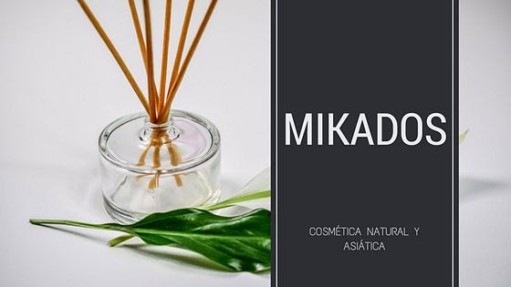 DIY-ambientador-hogar-casa-mikado