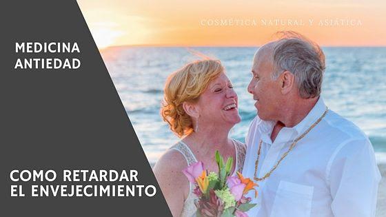 medicina-antiedad-como-retardar-envejecimiento-portada